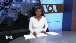 Viongozi wa Afrika wakutana na Angela Merkel