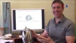 Kỹ thuật lập bản đồ não có thể giúp giảm đau mạn tính