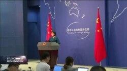 Kina: Odgovorićemo i na nove carine