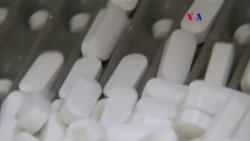 Reactivando antibioticos