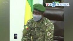 Manchetes africanas 2 Junho: Mali foi suspenso da União Africana