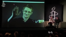Surveillance vs. Privacy Rages On, 2 Years After Snowden