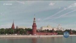 """Які санкції можуть стати """"ядерним ударом"""" по Росії? - Експерти. Відео"""