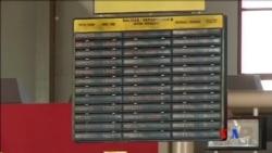 2016-08-30 美國之音視頻新聞: 美古將啟動50年來首次商業航班