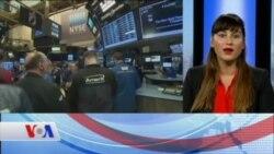ABD Piyasalarında Gelecek Hafta Dalgalanma Beklentisi