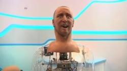Роботы, будьте мягче!