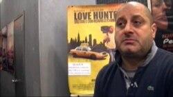 """Premijera filma """"Love Hunter"""" u Njujorku"""