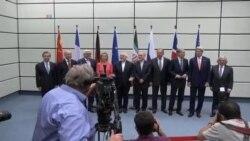 Svijet: Konačno... sporazum o iranskom nuklernom programu!