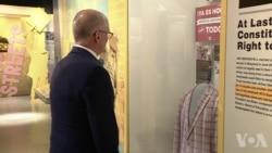 新展纪念同性恋权利运动50周年