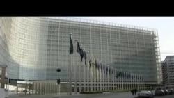 Evropska unija: Transparency International detektirao brojne slabosti