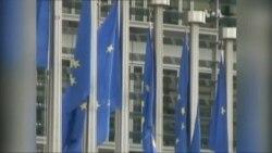 Чому ЄС не наважується на реальні санкції? - думки експертів