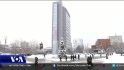 Kosovë: qeveria dhe opozita, qasje të ndryshme për bisedimet me Serbinë