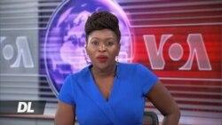 Tanzania : Mabadiliko ya kiuchumi yasaidia wanawake kushiriki kibiashara