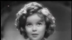 2014-02-11 美國之音視頻新聞: 著名影星莎莉譚寶逝世享年85歲