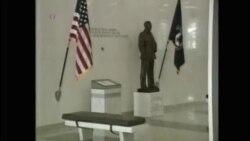 CIA Torture VOSOT