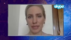 В Киеве прокомментировали высказывание Тиллерсона