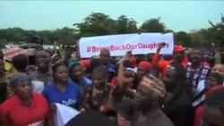 افزایش فعالیت های خشونت آمیز بوکوحرام در سال ۲۰۱۴