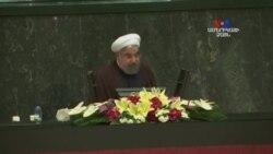 Իրանը խոստանում է մի քանի օրերի կամ ժամերի ընթացքում դուրս գալ միջուկային պայմանագրից