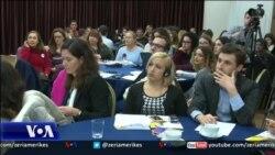 Shqipëri, studim për diskriminimin e komunitetit LGBTI