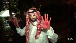 Analysts: Turkey Plots Risky Strategy to Damage Saudis