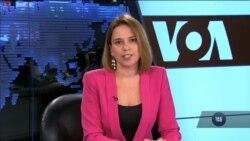Час-Тайм. Російська пропаганда та дезінформація – обговорення в ООН