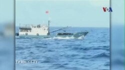 Trung Quốc thúc giục Indonesia hợp tác trong lĩnh vực đánh bắt cá