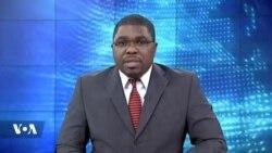 Que doit faire la CENI pour rassurer les Congolais ? Analyse de Patient Ligodi