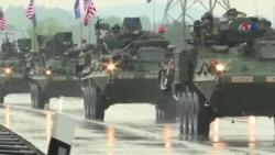 Ekspertlər: NATO üzv ölkələrini müdafiə etməyə hazırdır