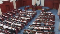 Непродуктивното собрание е кочница за демократијата