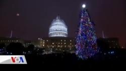 Kongre'yi Zor Günler Bekliyor