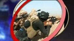 VOA卫视(2014年6月23日 第一小时节目)