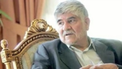 انتخابات ریاست جمهوری ایران از نگاه آسوشیدپرس