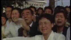 美国务卿克里忧朝鲜将不稳定