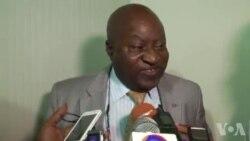 Reyaksyon Mèt Reynold Georges Apre Biwo Kontansye Elektoral la Fin Ranvwaye Odyans Ka Kontestasyon yo