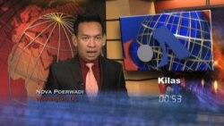 Kilas VOA 28 November 2014