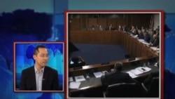 20国峰会-大国关系微妙平衡?