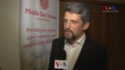 HDP'li Milletvekilinden OHAL'in Uzatılmasına Eleştiri