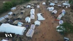 Shirika la HRW lashinikiza uchunguzi ufanyike haraka Tigray
