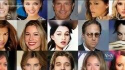 Як перевірити автентичність будь-якого зображення онлайн. Відео