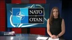 Za Makedoniju je ime posljednja prepreka za pristup u NATO
