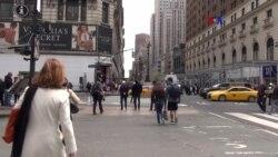 Miles de tiendas minoristas cerrarán en EE.UU