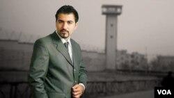 سهیل عربی. آرشیو
