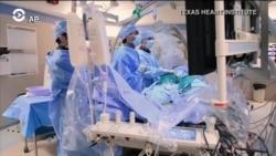 Инновации: плоский кардиостимулятор прямо под кожей