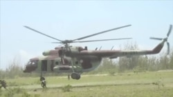 África do Sul considera infeliz chegada de tropas ruandesas a Moçambique antes de tropas da SADC