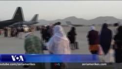 Biden: Evakuimet po ecin me ritmin e duhur për tërheqjen me 31 gusht