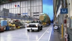 Respons Warga AS terhadap Kecelakaan Pesawat Boeing 737 Max 8