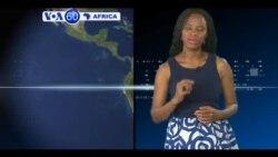 VOA60 Africa - June 20, 2014