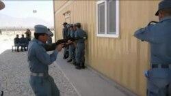 پايان عمليات جنگی در افغانستان رسما اعلام شد