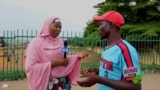 Fadi Mu Ji: Kungiyoyin Kwallon Kafa Na Gida