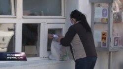 Banjaluka: Sve više ljudi dolazi u javnu kuhinju Mozaik prijateljstva